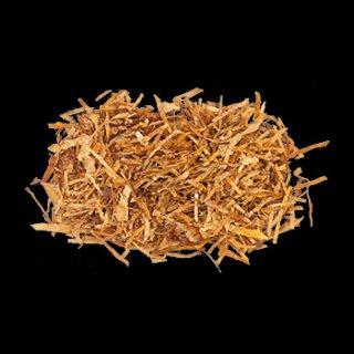 Duhanske tekućine